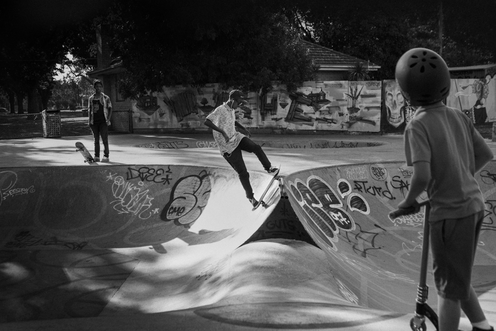 001_Skate_Park_Fitzroy_Myekie.jpg