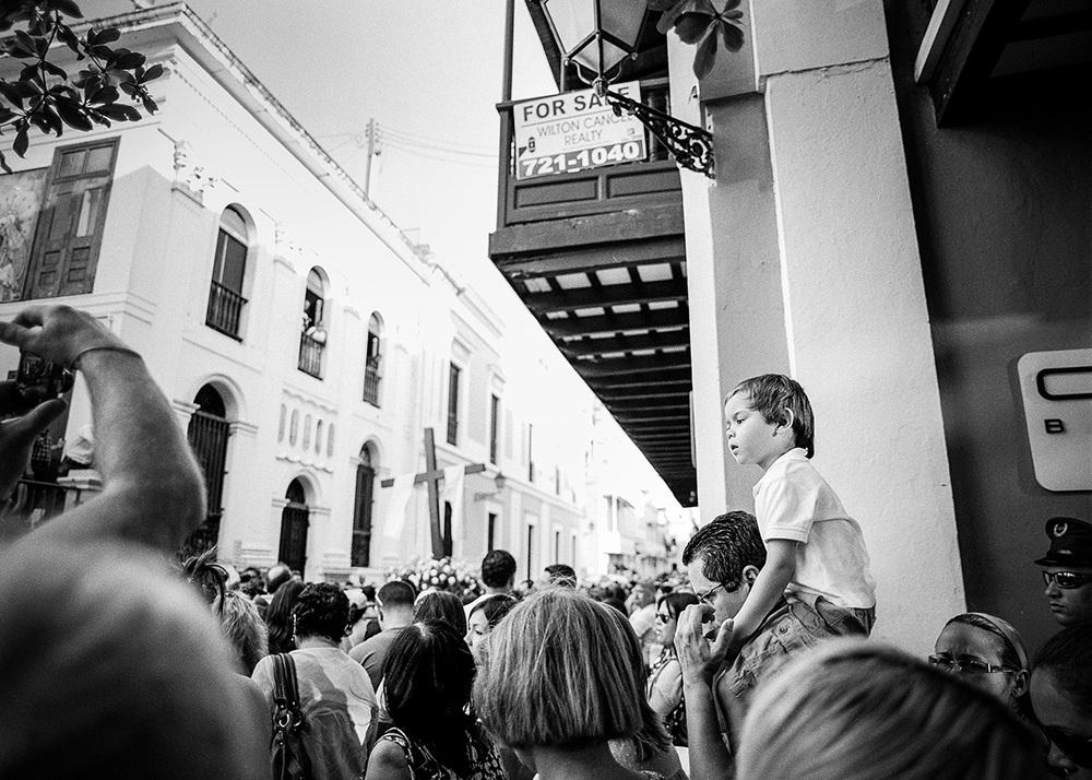 puerto_rico_easter_kid_3.jpg