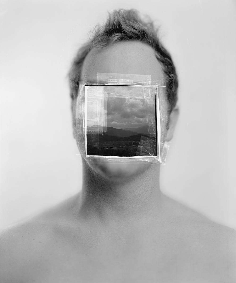 A Thin Space: J.J.