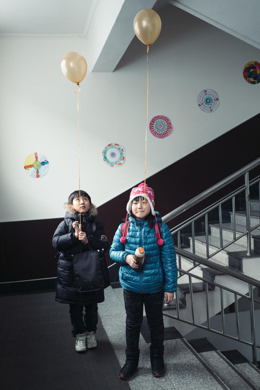 China_Schools_Ben_Rollins-7.jpg