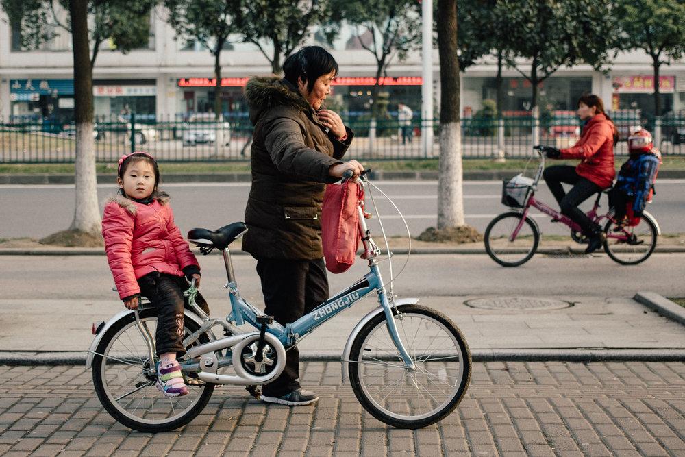 China_Schools_Ben_Rollins-8.jpg