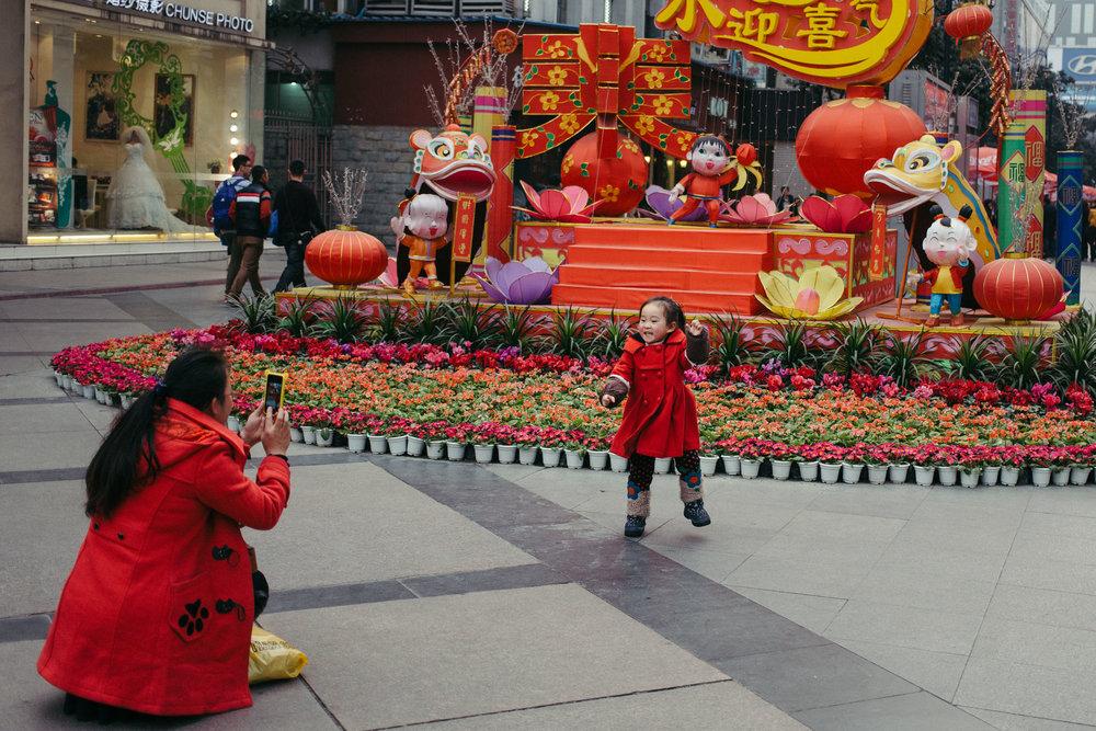 China_Schools_Ben_Rollins-10.jpg