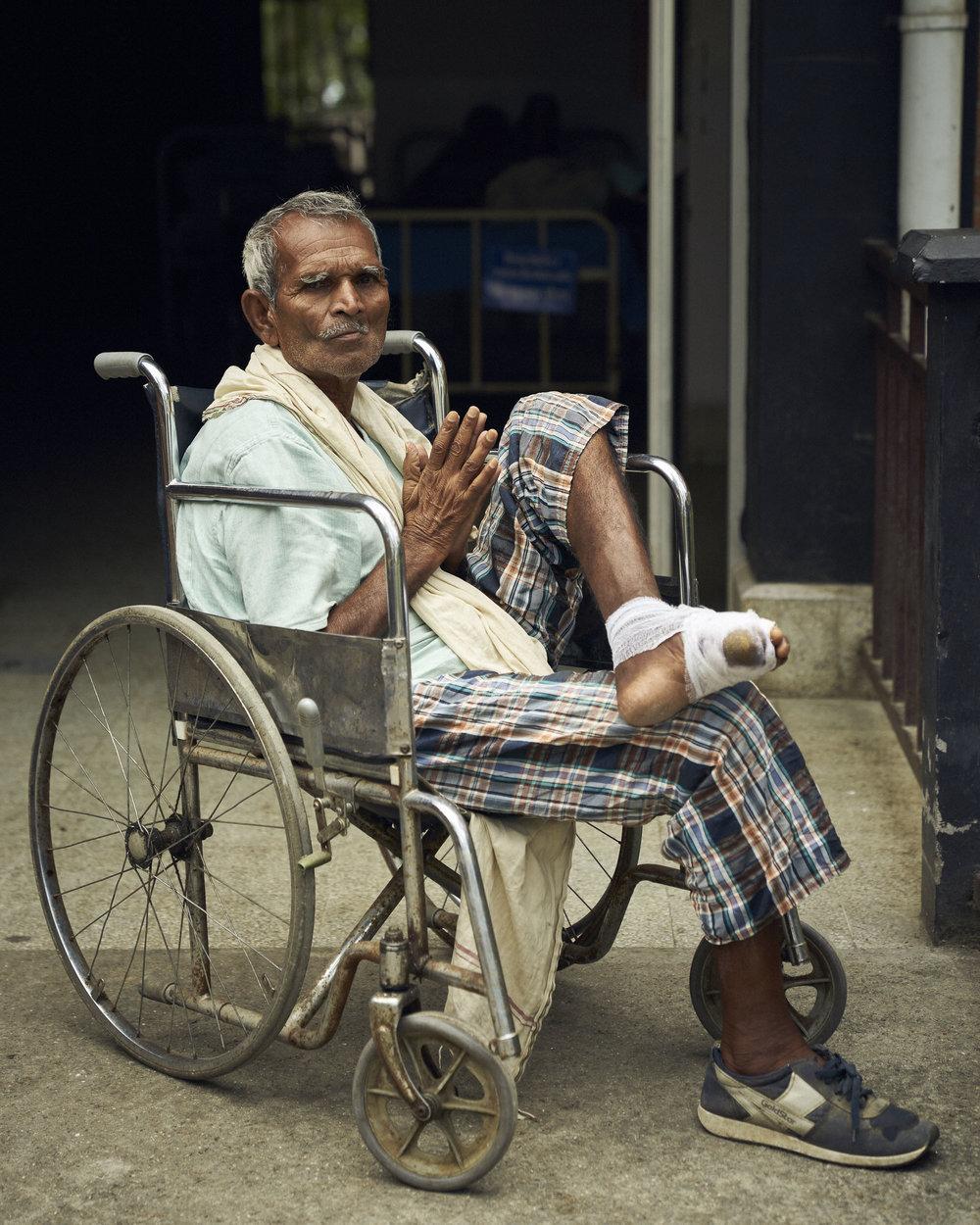 Ben_Rollins_Nepal_In_Touch_41.jpg