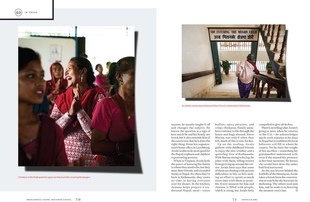 Nepal_Intouch_Rollins_Tearsheet_3.jpg
