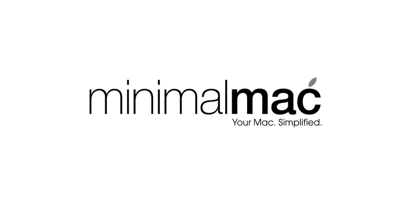 MinimalMac