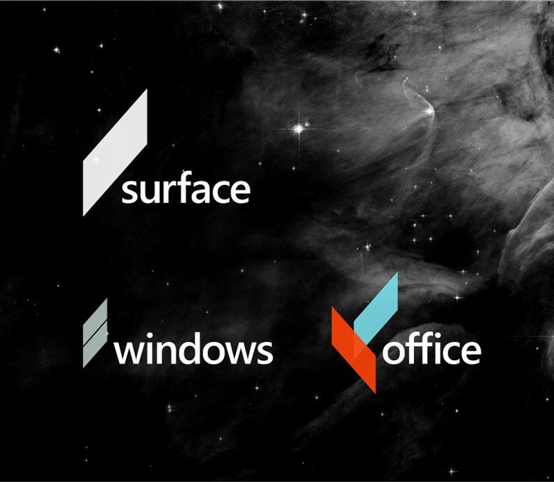 Next Microsoft