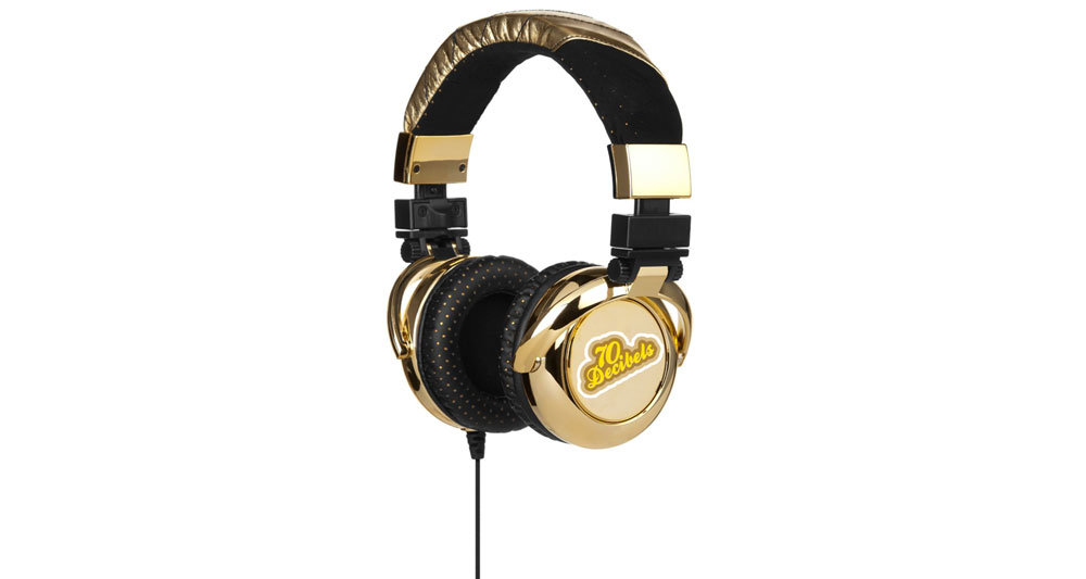 Golden-Headphones.jpg