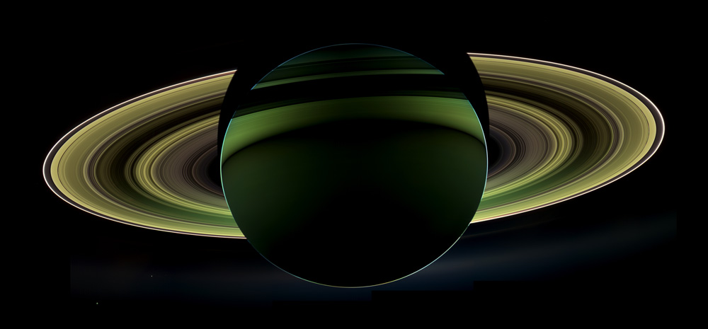 SaturnRear.jpg