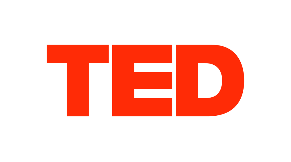Watch Joel Selanikio's TED talk