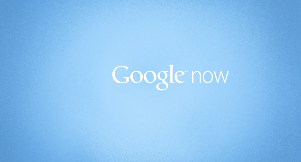 googlenow.jpg