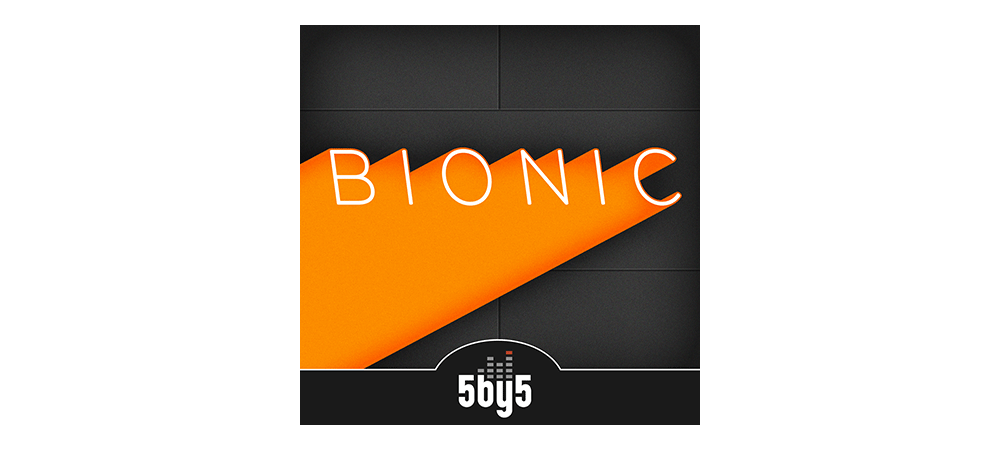 bionicone37.png