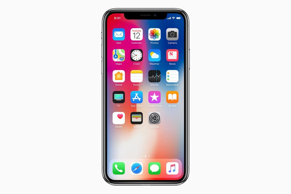 iphonex_front_homescreen.jpg