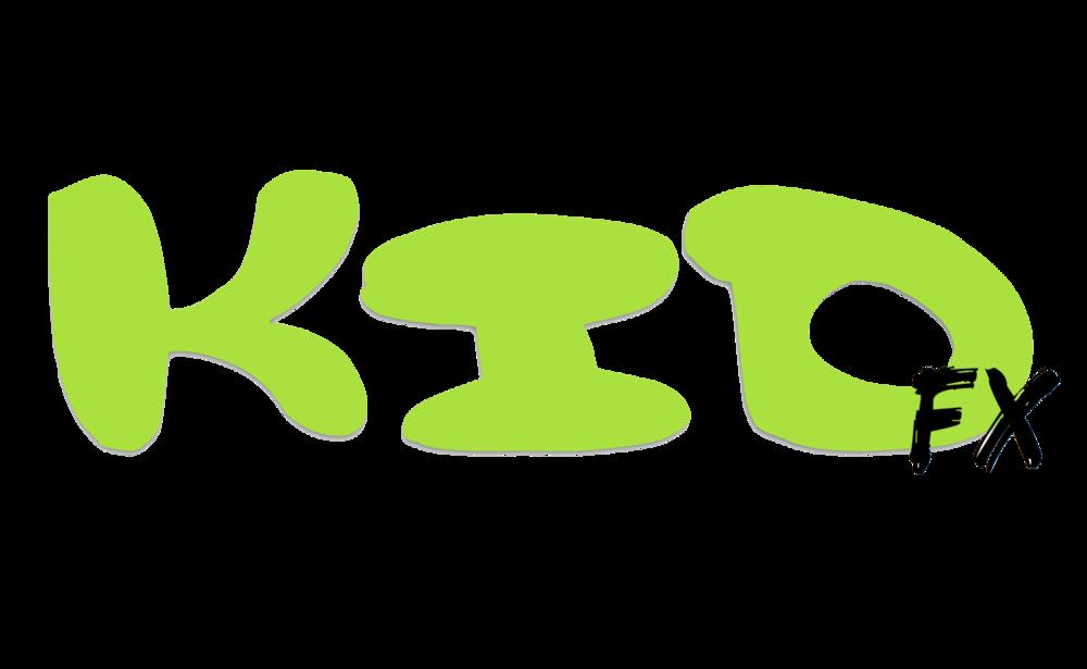 KIDfx Logo PNG.png
