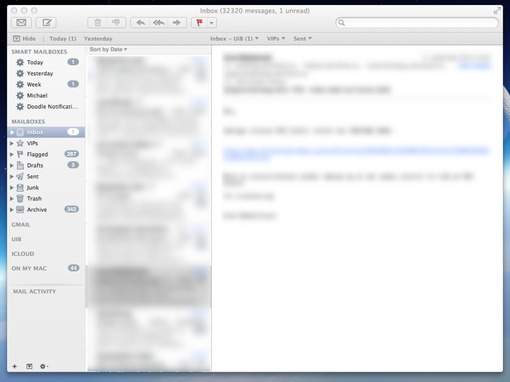 Inbox (32320 messages, 1 unread).png