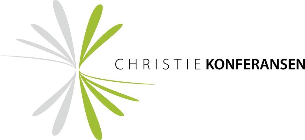 «Christiekonferansen er et årlig arrangement og en av Norges viktigste møteplasser for akademia og nærings-, kultur og samfunnsliv. Målgruppen for konferansen er beslutningstakere og nøkkelpersoner fra næringsliv, kulturliv, offentlig virksomhet, frivillige organisasjoner og media.»