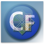 centos_coldfusion.png