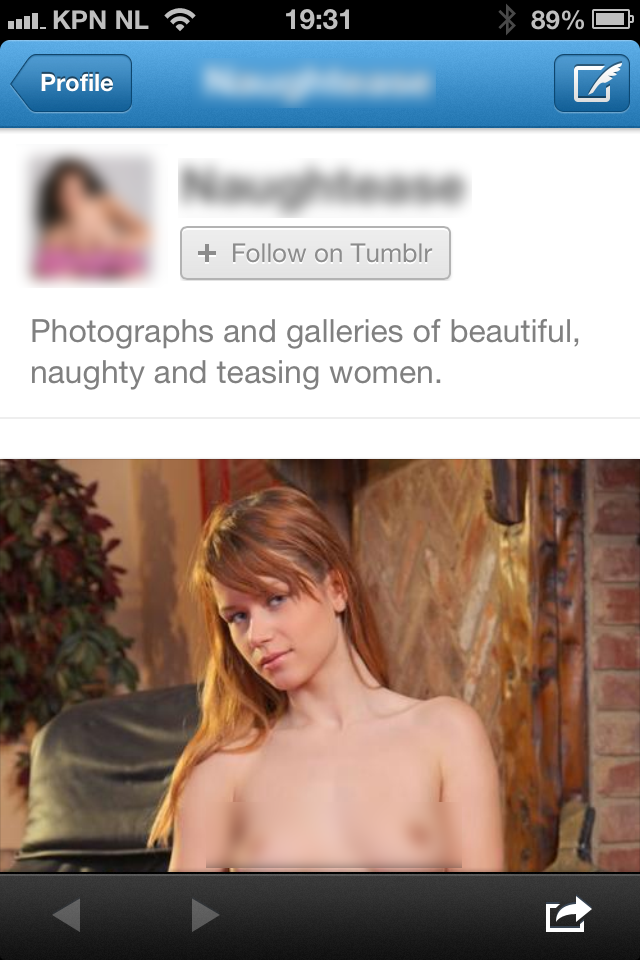 tumblr-nudity.png