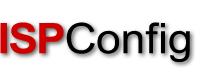 ISPConfiglogo.png