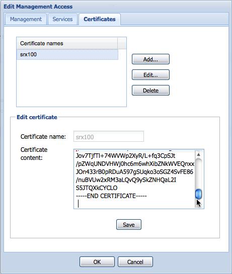 J-WEB-SSL-07.png