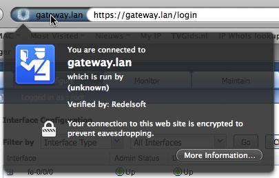 J-WEB-SSL-09.png