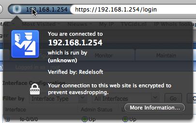 J-WEB-SSL-10.png