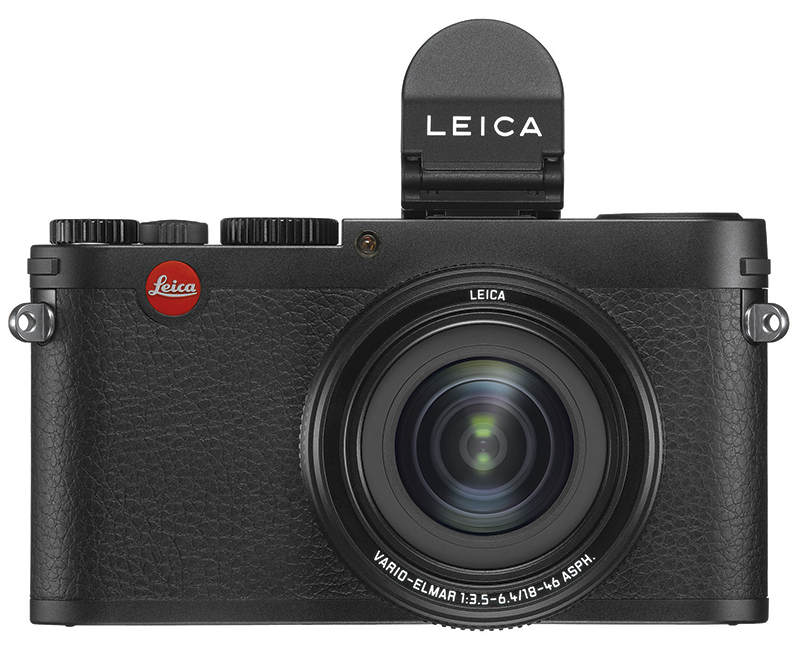 Leica-X-Vario-front-EVF2.jpg