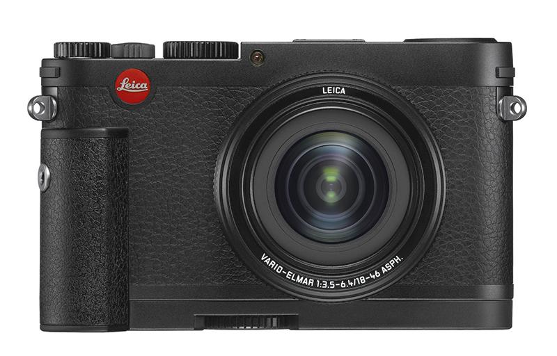 Leica-X-Vario-front-handgrip.jpg