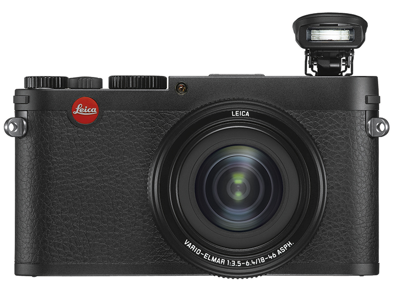 Leica-X-Vario-front-integrated-flash.jpg