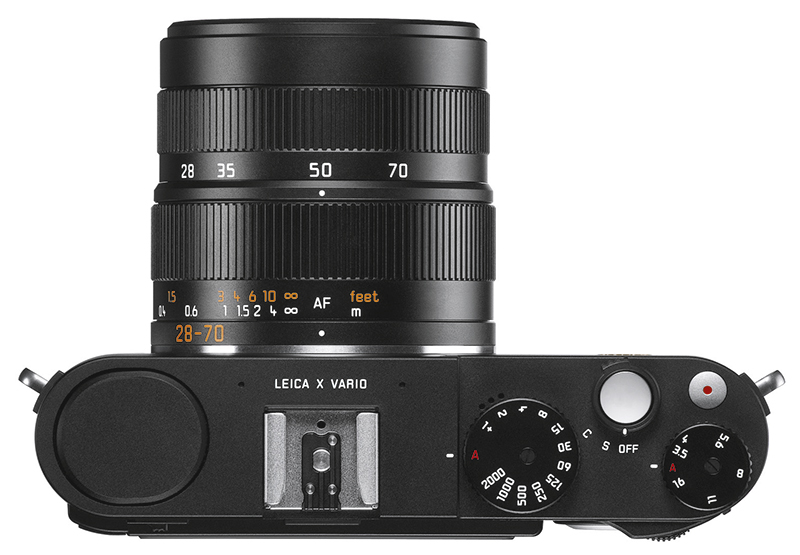 Leica-X-Vario-top.jpg