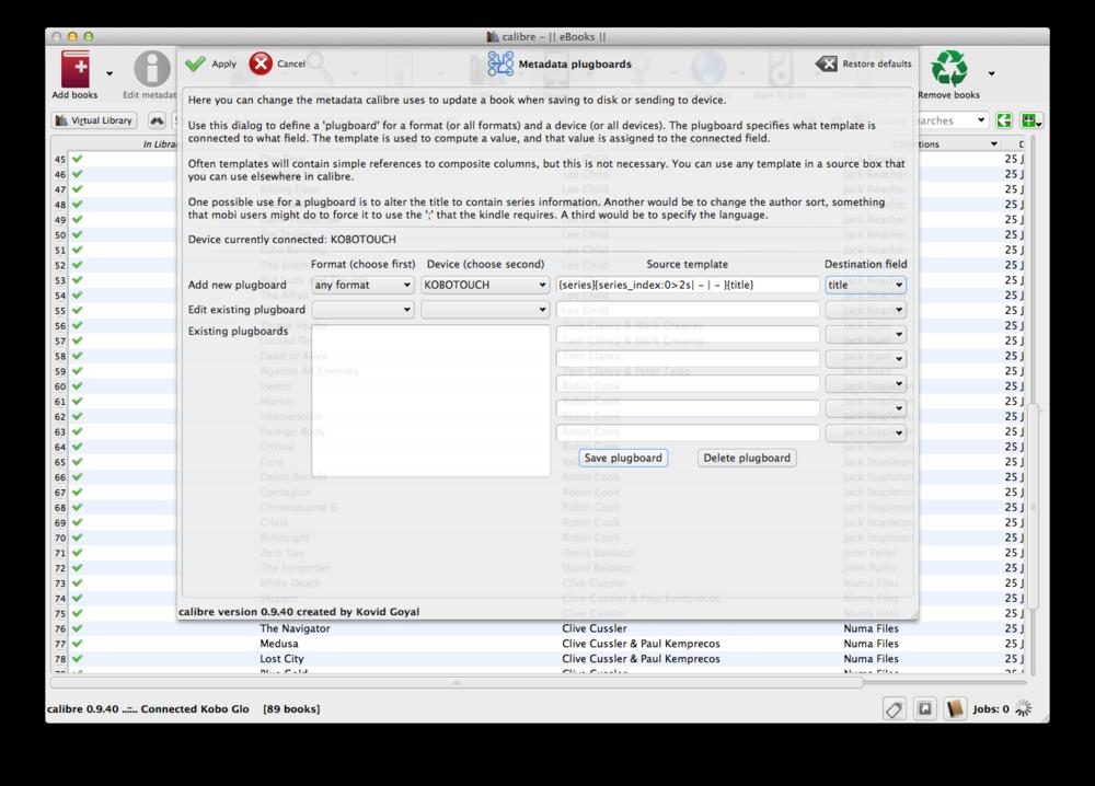 CalibreMetadataPlugboardConfig.png