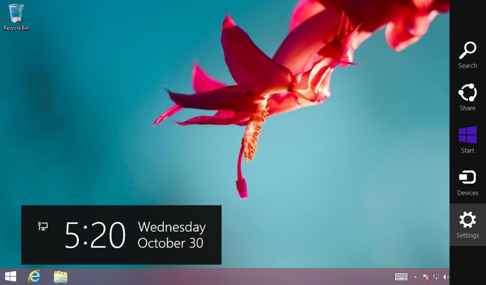 Windows8-9.png