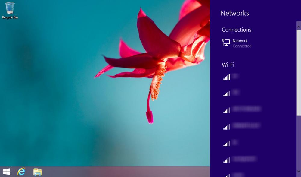 Windows8-6.png