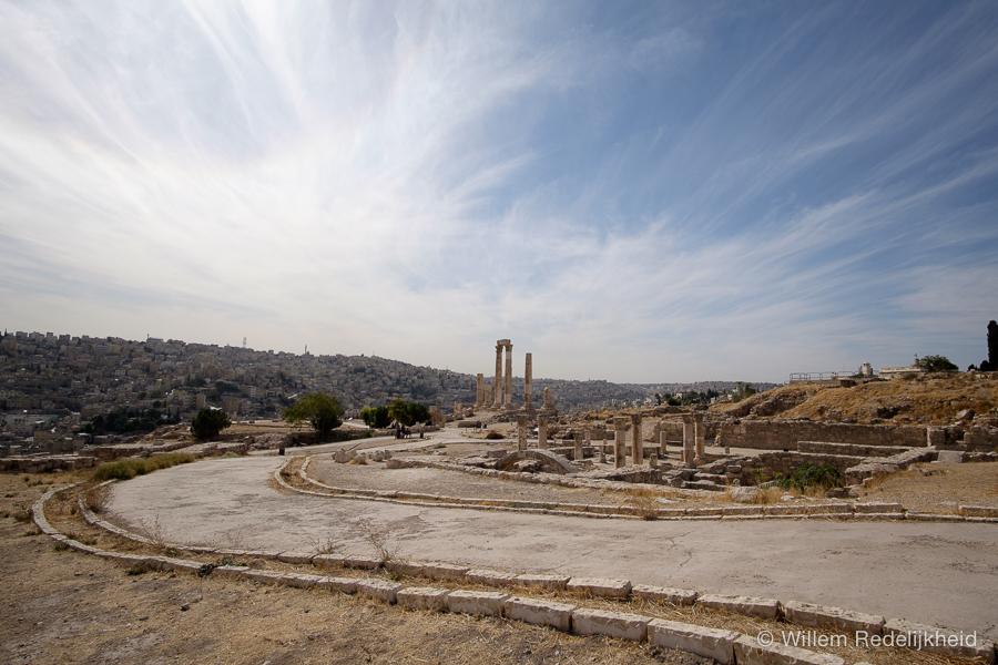 AmmanCitadel_02.jpg