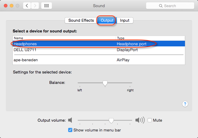 Yosemite_Sys_Pref_Audio_Headphones.png