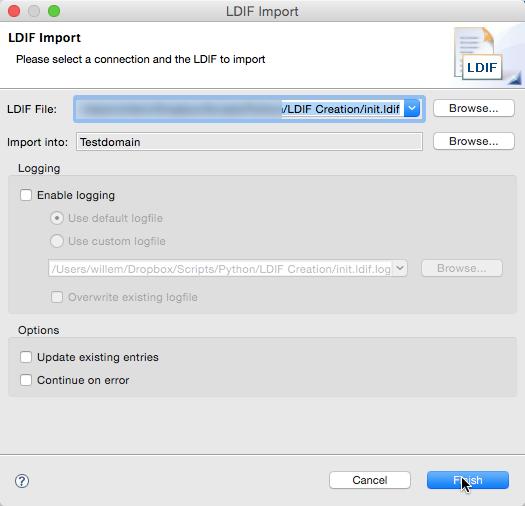 LDIFImport02.png