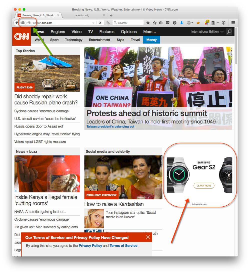Screenshot 2015-11-04 08.25.58.PNG