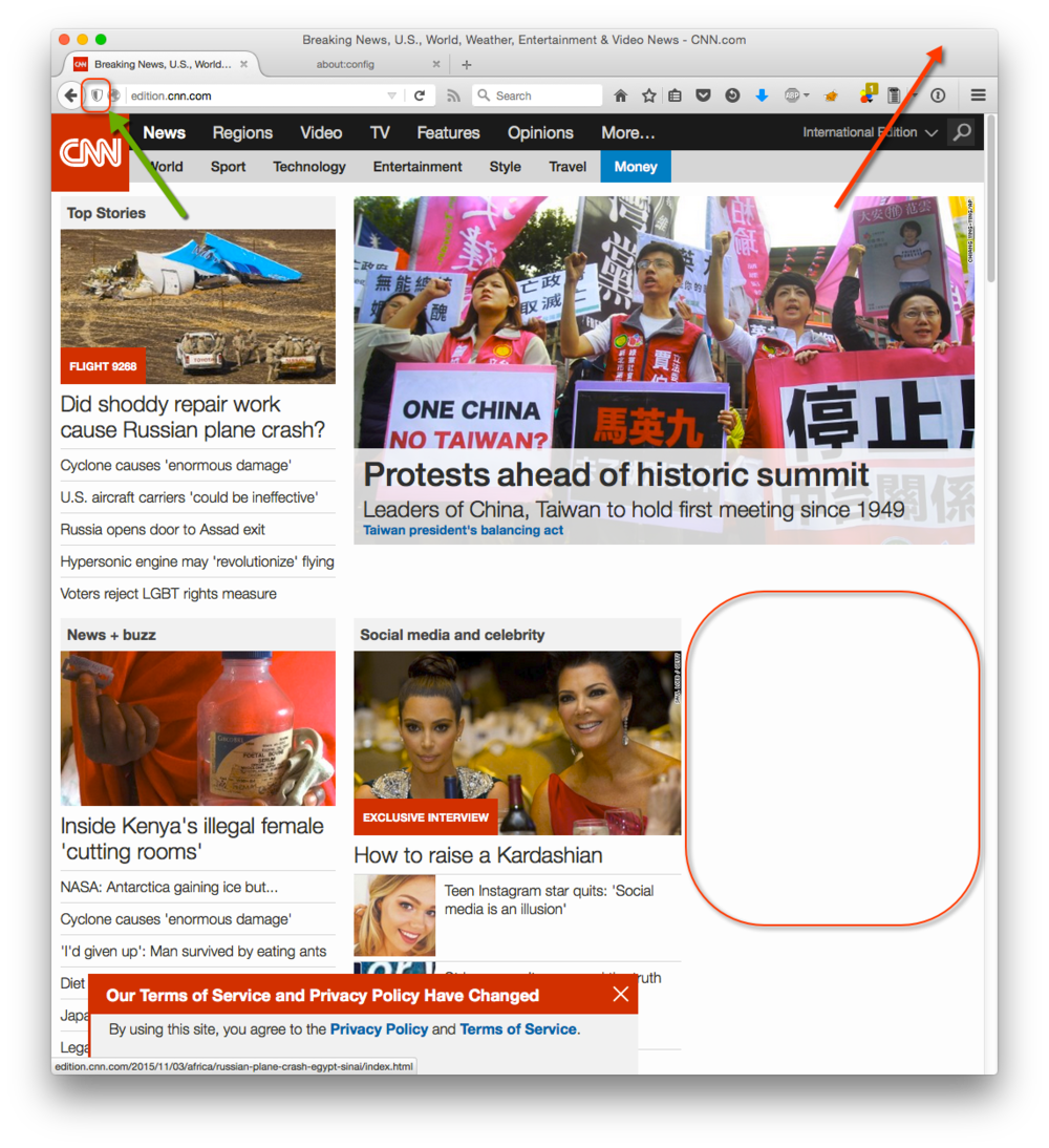 Screenshot 2015-11-04 08.26.18.PNG