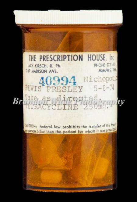 drug profile of ritonavir