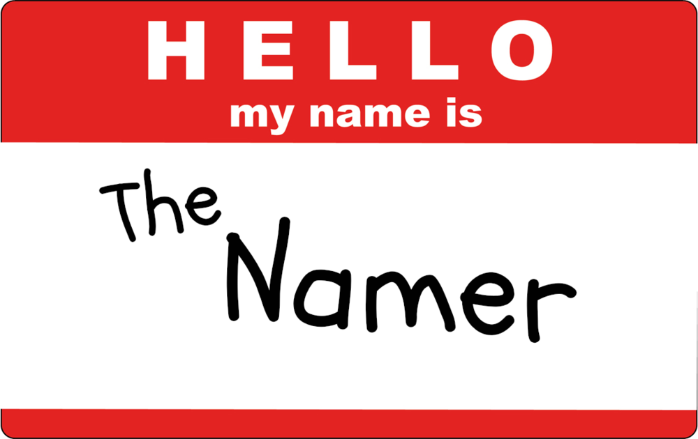 Hello My Name is the Namer.png