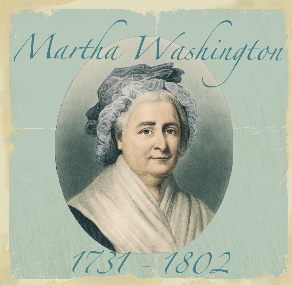 Martha Washington 1731-1802.JPG