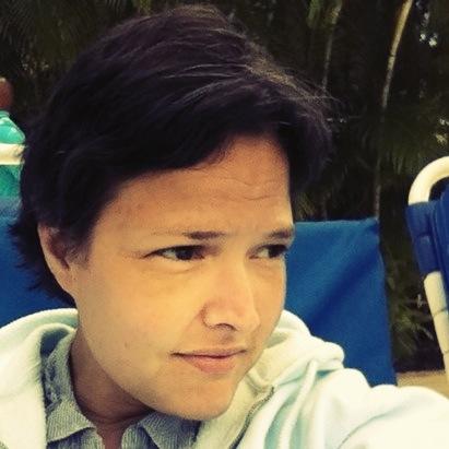 Haircut 3.jpg