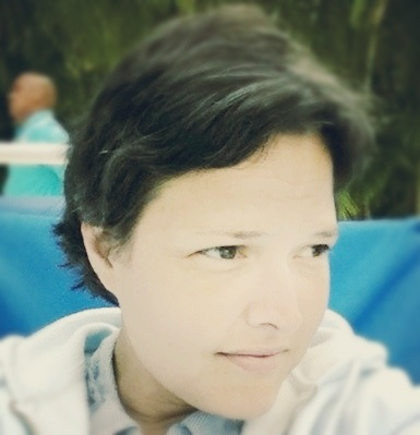 Haircut 6.jpg