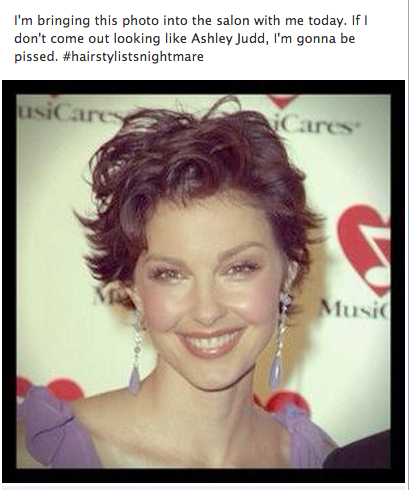 Ashley Judd Haircut Facebook Post.jpg