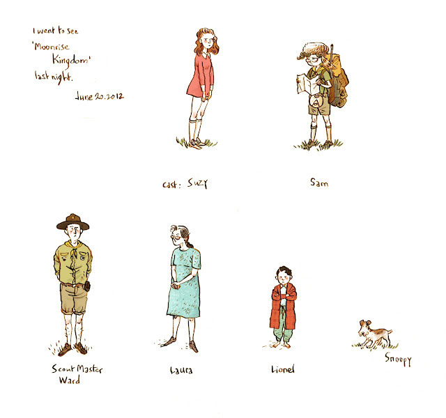 Картинка от Wes Anderson: http://qinleng.blogspot.co.uk/2012/06/moonrise-kingdom-wes-anderson.html