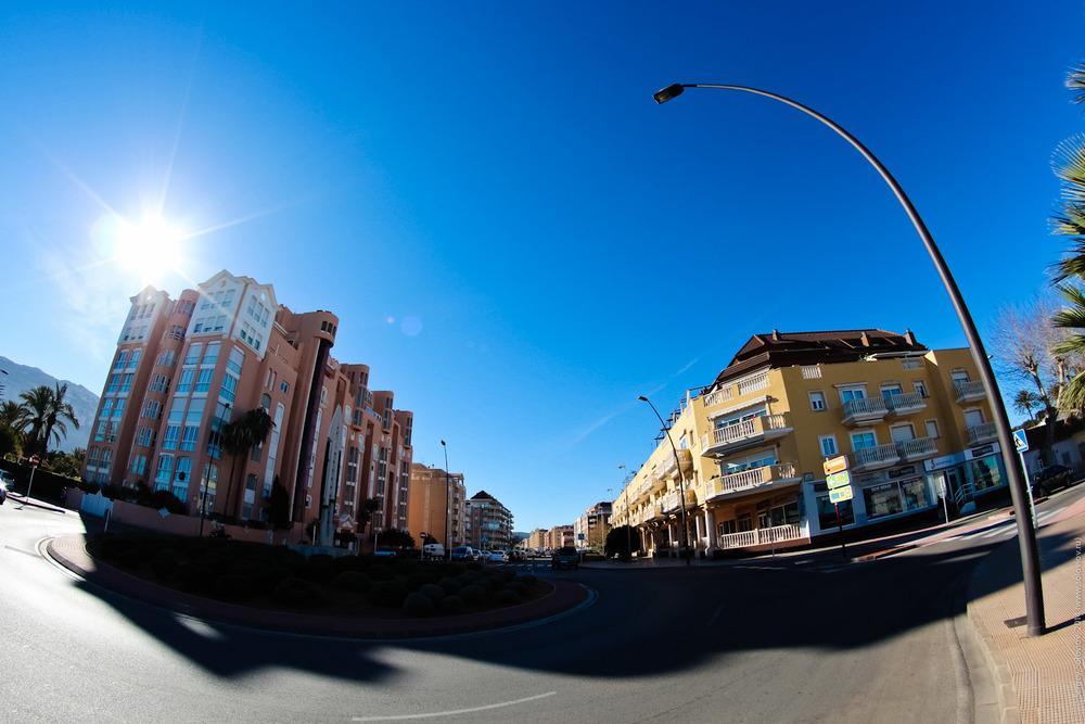 Spain - 140106 - 21.jpg