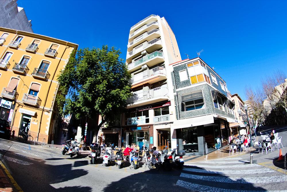 Spain - 140106 - 27.jpg