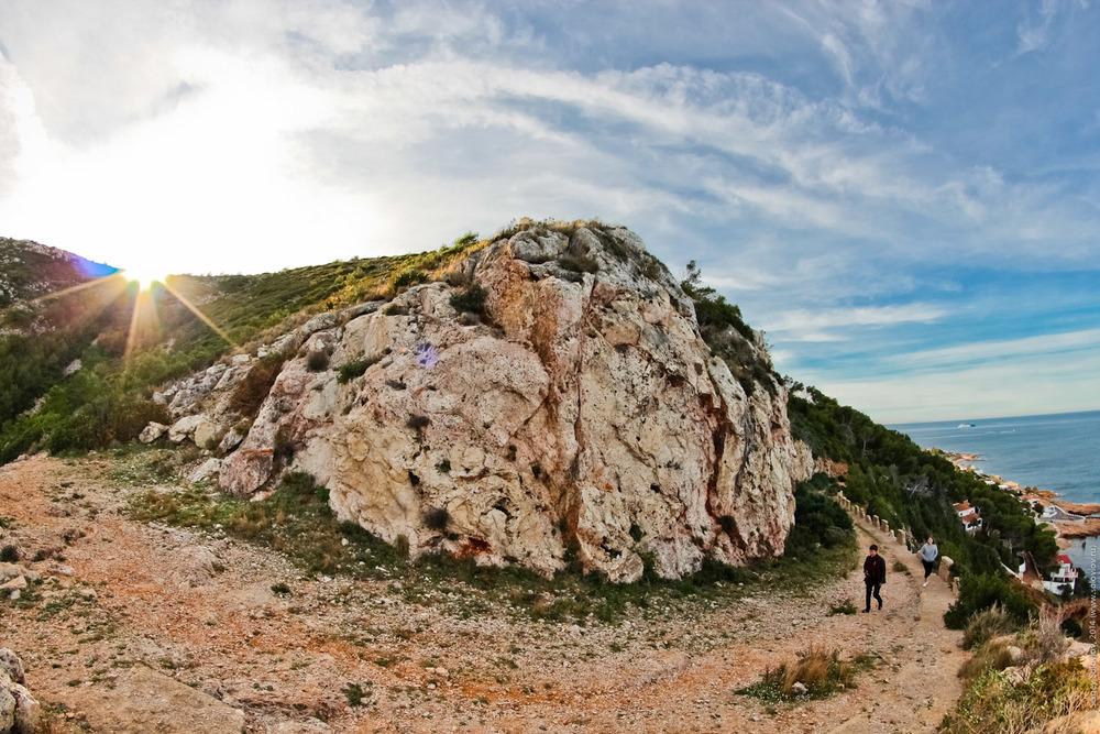 Spain - 140107 - 37.jpg