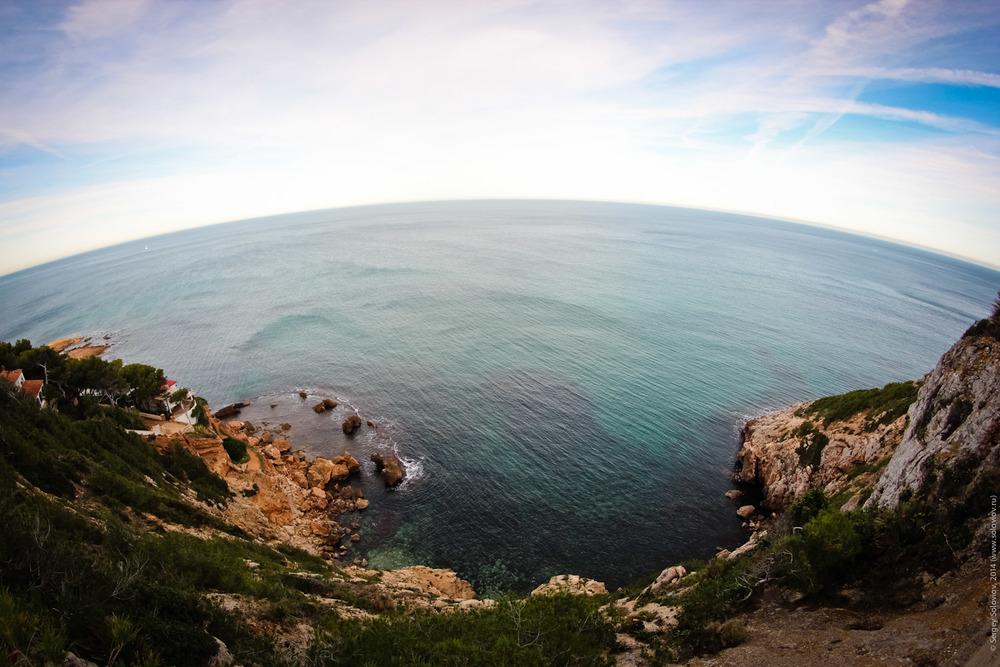 Spain - 140107 - 36.jpg