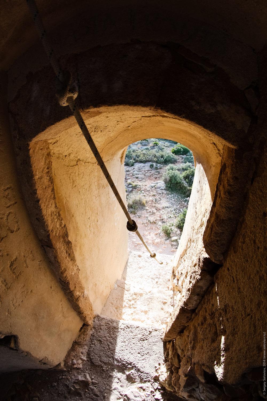 Spain - 140107 - 41.jpg