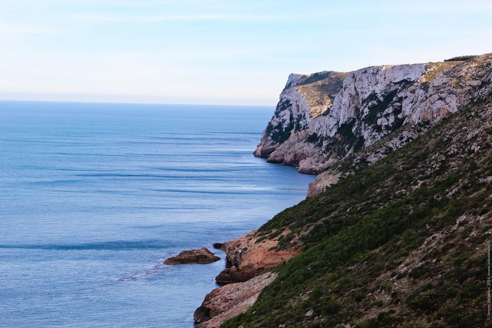Spain - 140107 - 39.jpg